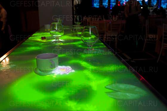 сенсорный интерактивный бар айбар ibar Интерактивный бар, мультитач бар, сенсорный бар, интерактивная система, интерактивная проекция, интерактивный экран, сенсорный бар, сенсорный монитор, интерактивная реклама, проекционный бар, виртуальный бар