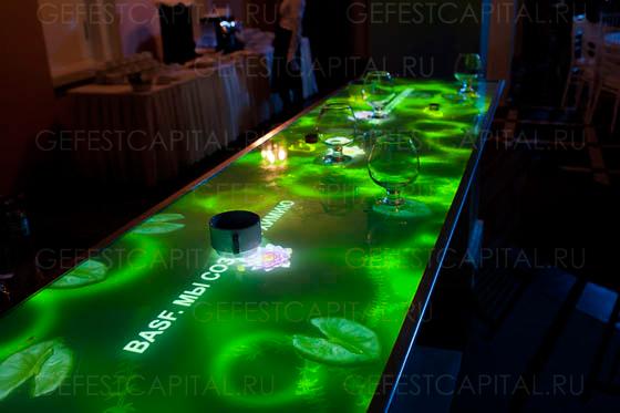 сенсорная интерактивная барная стойка, ай бар Интерактивный бар, мультитач бар, сенсорный бар, интерактивная система, интерактивная проекция, интерактивный экран, сенсорный бар, сенсорный монитор, интерактивная реклама, проекционный бар, виртуальный бар