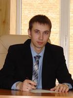 Соболев Юрий