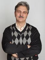 Подольский Алексей Видеооператор, дизайнер