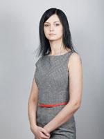 Шахмаметова Галина