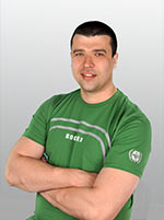 Гусев Илья