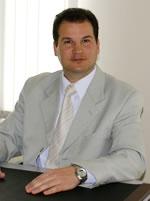 Шишов Михаил Валерьевич