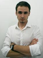 Владимир Голубятников