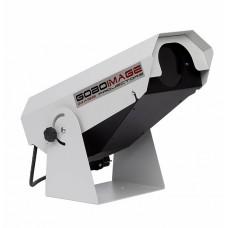 GOBOIMAGE IMAGE LED 40 OUTDOOR G1