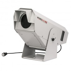GOBOIMAGE IMAGE LED 600 OUTDOOR G5