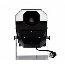 GOBOIMAGE IMAGE LED 150 OUTDOOR