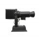 Светодиодный ГОБО проектор S4