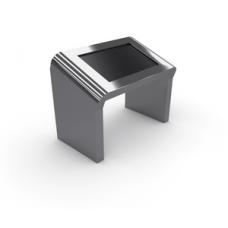 "Интерактивный стол itable Dedal Evolution 42"""