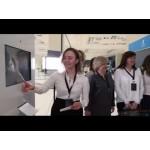 Цифровая фотомозаика для компании «Санофи»