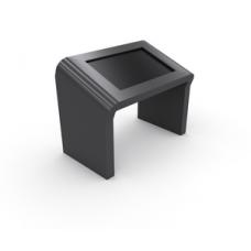 "Интерактивный стол itable Dedal Evolution 46"""