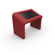 "Интерактивный стол itable Dedal Evolution 55"""