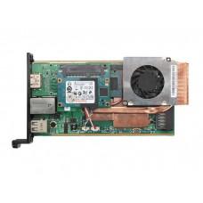 LG NС2100