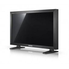 Samsung 400TS-3 + SIM-NT