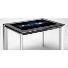 SUR40, интерактивный стол