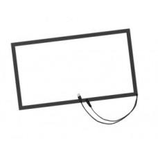 Инфракрасная сенсорная панель 150 дюймов