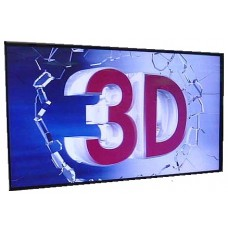 Visio 3DStereo 93""