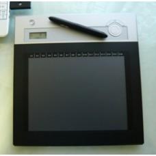 EIKI беспроводной планшет WT-200