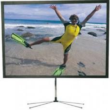 MW Мобильный экран Easy Fixx Premium 170 x 127,5