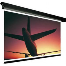 MW Авт. экран большого размера Maxxscreen 15, 350 x 300