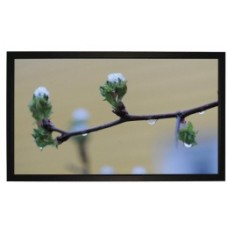 MW Экран на раме Frame Standard 210 x 122,5