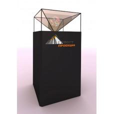 GEFEST PYRAMID Standard X 200+