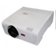 Спарка проекторов 9000 ансилм,  цена за 1 день аренды