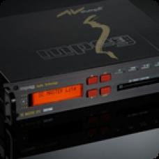 Видеосервер AVStumpfl Media Engine Quad,  цена за 1 день аренды