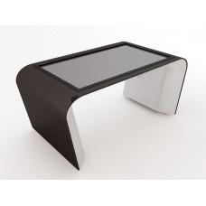 """Интерактивный стол 55"""",  цена за 1 день аренды"""