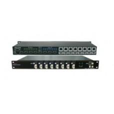 ABtUS MAX-HDMI816A-G