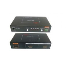 ABtUS AVS-HDMI21/AP4
