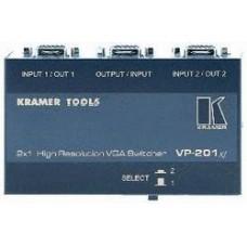 KRAMER VP-201xl