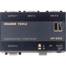 KRAMER VP-222K