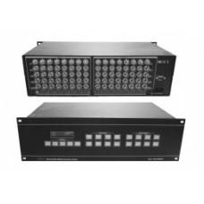 ABtUS MAX-RGB88A/P