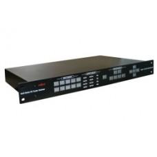 ABtUS AVS-SCLHD1002/AP1
