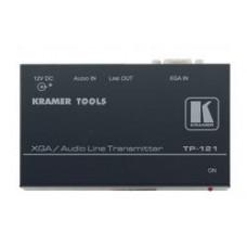 KRAMER TP-121EDID