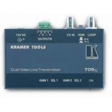 KRAMER 706xl
