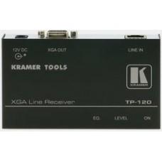 KRAMER TP-120
