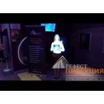 Компания Гефест Проекция стала партнером международного шоу «Ночь пожирателей рекламы» в Новосибирске.