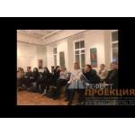 Обучение для студентов школы @Moscow Advanced Communications School