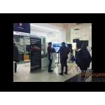 """С 23-25 ноября в Казанском IT-Park прошло мероприятие «Kazan Startup Weekend"""""""