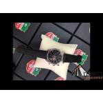 Компания Гефест Проекция сделала поставку брендированных часов