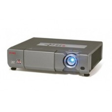 EIKI EIP-D450