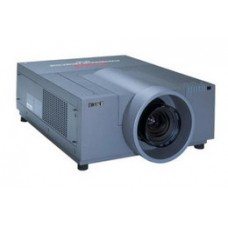 EIKI LC-X800 (без объектива)