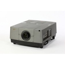 EIKI LC-HDT2000 (без объектива)