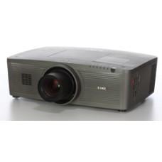 EIKI LC-XL200L (без объектива)