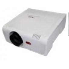 ACTO LX4100, 4500 Lm XGA