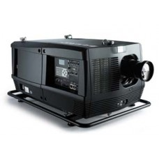 Проектор Barco FLM HD20, цена за 1 день аренды