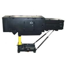 Слайд проектор 200000 АнсиЛМ