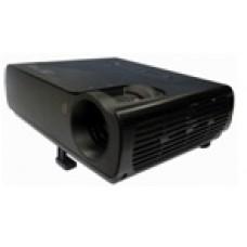 ACTO DX120, 2700 Lm XGA